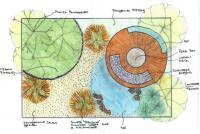 Circular Concepts 2